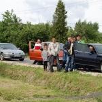 zawody-osp-2014-243