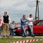 zawody-osp-2014-244