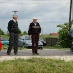 zawody-osp-2014-245