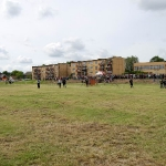 zawody-osp-2014-248