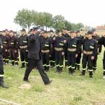 zawody-osp-2014-25