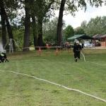 zawody-osp-2014-260