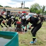 zawody-osp-2014-266