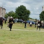 zawody-osp-2014-271