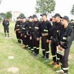 zawody-osp-2014-277