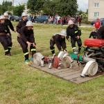 zawody-osp-2014-279