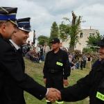 zawody-osp-2014-28