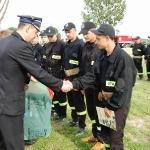 zawody-osp-2014-284