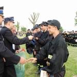 zawody-osp-2014-289