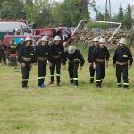 zawody-osp-2014-290