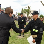zawody-osp-2014-30