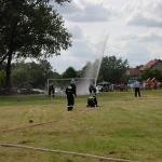zawody-osp-2014-304
