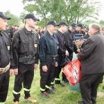 zawody-osp-2014-305