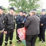 zawody-osp-2014-306