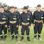 zawody-osp-2014-31