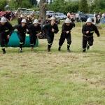 zawody-osp-2014-310