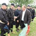 zawody-osp-2014-316