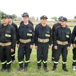 zawody-osp-2014-32