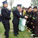 zawody-osp-2014-321