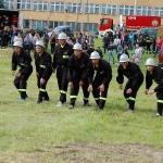zawody-osp-2014-325