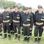 zawody-osp-2014-33