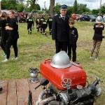 zawody-osp-2014-335