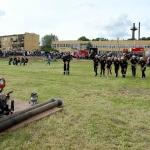 zawody-osp-2014-338