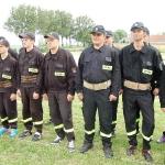 zawody-osp-2014-34