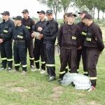 zawody-osp-2014-342