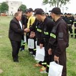 zawody-osp-2014-345