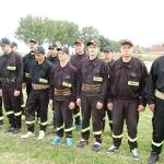 zawody-osp-2014-35