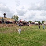 zawody-osp-2014-354