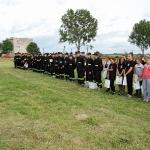 zawody-osp-2014-363