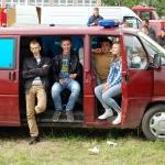 zawody-osp-2014-368