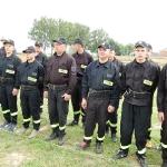 zawody-osp-2014-37