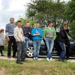 zawody-osp-2014-371