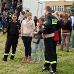 zawody-osp-2014-372