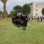 zawody-osp-2014-375