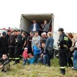 zawody-osp-2014-376