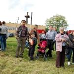 zawody-osp-2014-377
