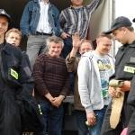 zawody-osp-2014-378