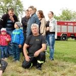 zawody-osp-2014-380