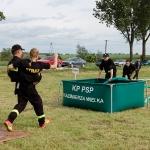zawody-osp-2014-390