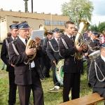 zawody-osp-2014-412