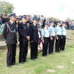 zawody-osp-2014-429