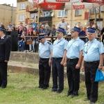 zawody-osp-2014-43