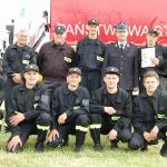 zawody-osp-2014-433