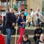 zawody-osp-2014-442