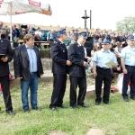 zawody-osp-2014-443