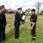 zawody-osp-2014-449